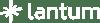 Lantum_Logo_Pure_White