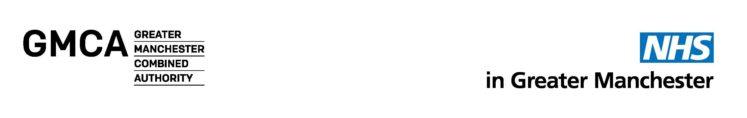 New NHS GM Logo_GMCA & GM NHS - Copy-1