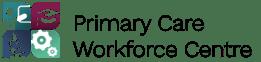 PCWC-Logo