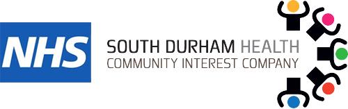 South Durham Health Community Interest Company