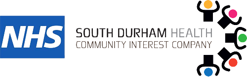 South Durham Health Community Interest Company