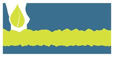 SuffolkLocumService_Logo_lo-res